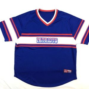 Vintage NFL New England Patriots jersey